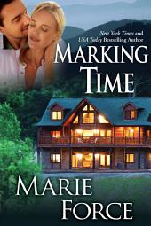 Marking Time, Treading Water Series, Book 2