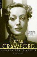 Joan Crawford PDF
