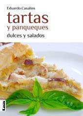Tartas y Panqueques