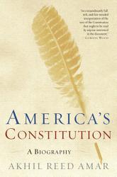 America S Constitution Book PDF