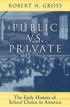 Public vs  Private PDF