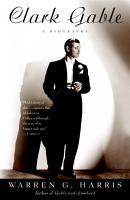 Clark Gable PDF