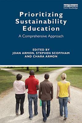 Prioritizing Sustainability Education