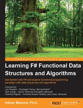 Learning F# Functional Data Structures and Algorithms