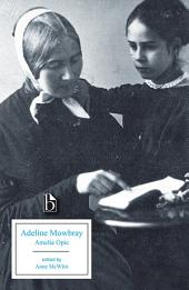 Adeline Mowbray: or The Mother and Daughter