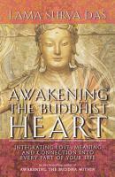 Awakening the Buddhist Heart PDF
