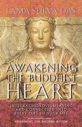 Awakening The Buddhist Heart Book PDF