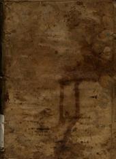 Illustris viri D. Ioannis de Roias Commentariorum in Astrolabium quod Planisphaerium vocant libri sex