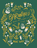 Download Barantined Book