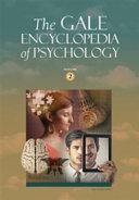 The Gale Encyclopedia of Psychology PDF