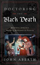 Doctoring the Black Death PDF
