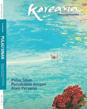 Koreana - Summer 2016 (Indonesian)