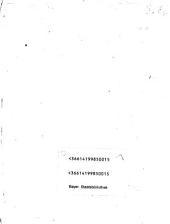 Paul Christian Kirchner Jüdisches Ceremoniel, oder Beschreibung dererjenigen Gebräuche, welche Die Jüden so wol inn- als ausser dem Tempel, bey allen und jeden Fest-Tägen, im Gebet, bey der Beschneidung, bey Hochzeiten, Auslösung der Erst-Geburt, im Sterben, bey der Begräbnüß und dergleichen, in acht zu nehmen pflegen: Nunmehro aber bey dieser neuen Auflage mit accuraten Kupfern versehen; Nicht weniger aus den besten Scribenten so wol, als aus Erzehlung glaubwürdiger Personen und selbst eigener Erfahrung, um vieles vermehret und mit Anmerkungen erläutert