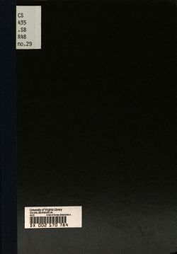 A List of Surrey Directories and Their Locations PDF