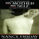 Download My Mother my Self Book