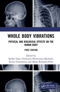 Whole Body Vibrations