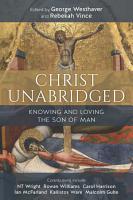 Christ Unabridged PDF