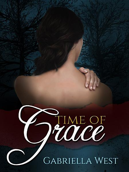 Download Time of Grace Book