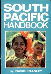 South Pacific Handbook Book PDF