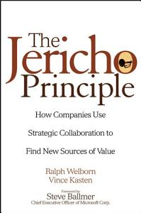 The Jericho Principle PDF