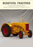 Beautiful Chickens Journal PDF