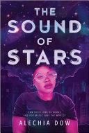 The Sound of Stars PDF
