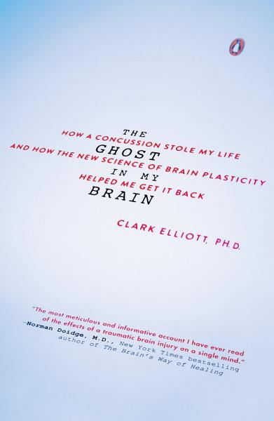 Download The Ghost in My Brain Book