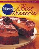 Download Pillsbury Best Desserts Book