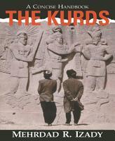 Kurds PDF