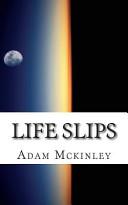 Life Slips PDF
