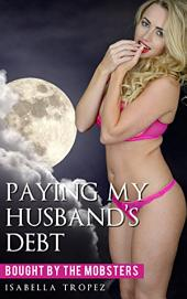 Paying My Husband's Debt
