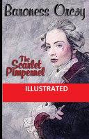The Scarlet Pimpernel Illustrated Book PDF