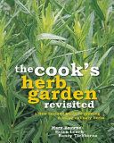The Cook's Herb Garden Revisited