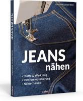 Jeans n  hen PDF
