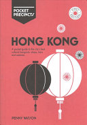Hong Kong Pocket Precincts