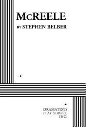 Mcreele Book PDF