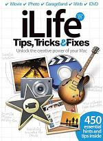 iLife Tips, Tricks & Fixes