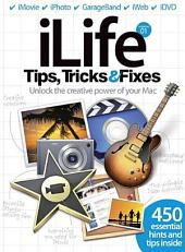 iLife Tips, Tricks & Fixes