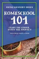 Homeschool 101