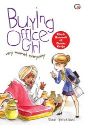 Buying Office Girl
