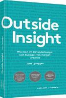 Outside Insight PDF