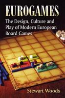 Eurogames PDF