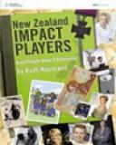 New Zealand Impact Players