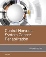 Central Nervous System Cancer Rehabilitation