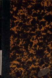 Manual de filosofia moral: en que está compendiada la obra que publicó en ingles William Paley intitulada Principios de filosofia moral