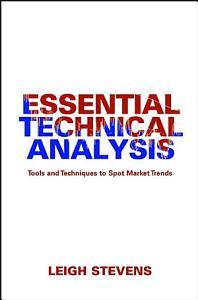 Essential Technical Analysis PDF