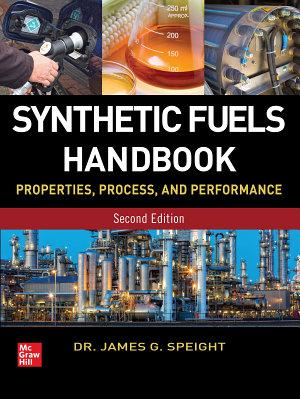 Synthetic Fuels Handbook