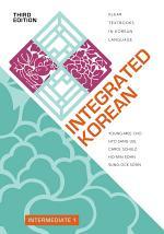 Integrated Korean
