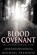 Download Blood Covenant Book