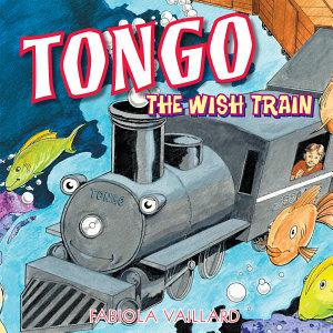 Tongo Book